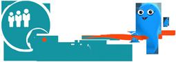 Lifetime Portal